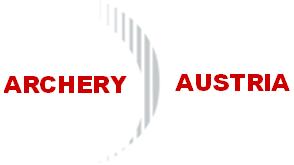 ÖBSV-Logo