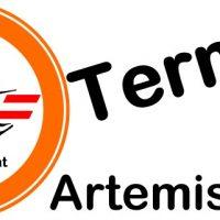 Artemis-1220-Termine