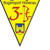 hohenau-logo