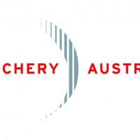 archery_austria-744x526