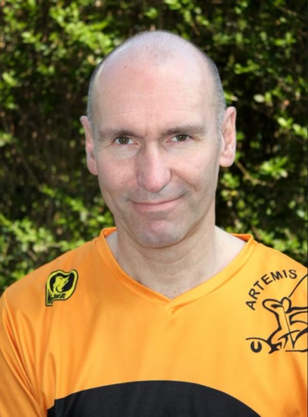 Dietmar Kalinka