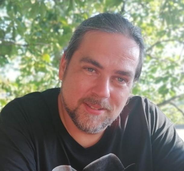 Stefan Wandraschek