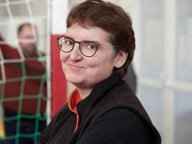 Ursula Kiesswetter