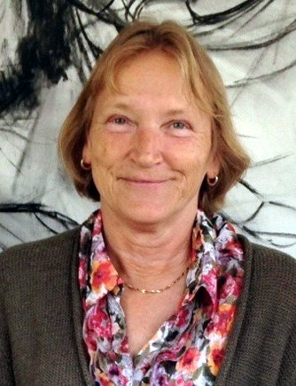 Dr.<sup>in</sup> Brigitte Höbinger