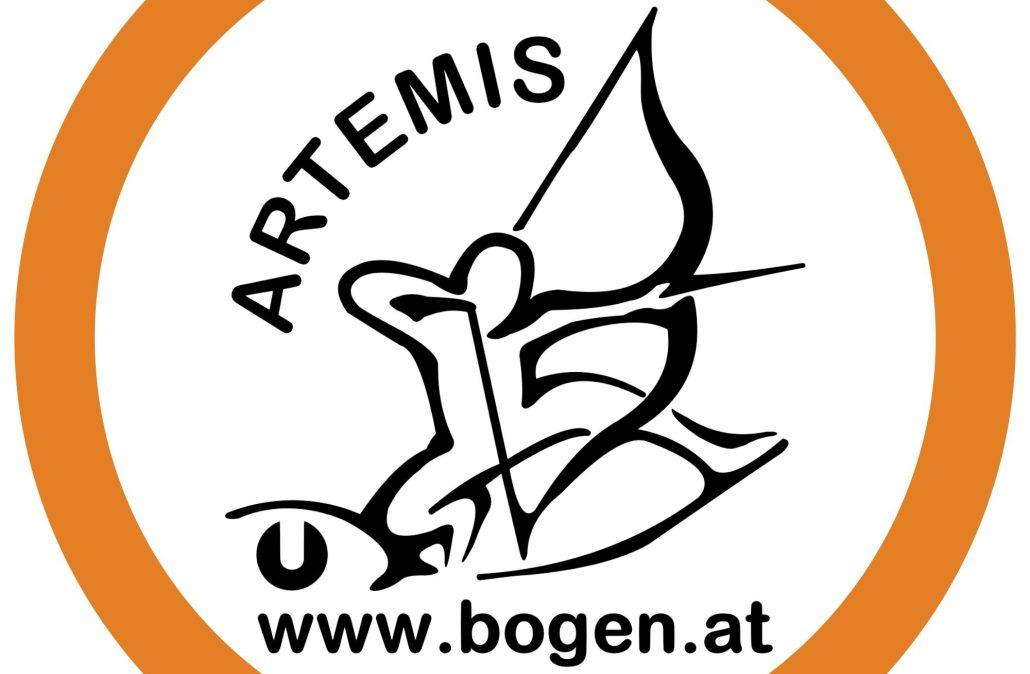 Union Bogensportclub Artemis